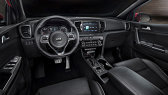 Cel mai nou RIVAL pentru Dacia Duster vine din Coreea şi vrea să cucerească TOT!
