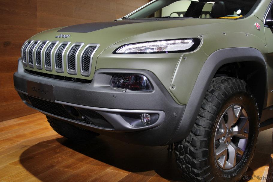 2014 jeep grand cherokee fuse box 2014 ford edge fuse box