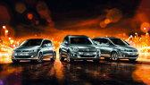 Anuntul a fost făcut azi! Câte maşini Volkswagen sunt afectate în Europa de scandalul DIESELGATE. Ce motoare au probleme