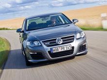 Volkswagen, după Dieselgate. Ce mai va mai rămâne din cel mai mare constructor mondial