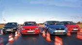 MOMENTUL ADEVĂRULUI! Ai Skoda, Seat, Audi sau VW? Află aici dacă ai instalat software-ul cu probleme
