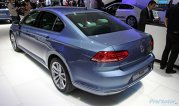 Mărturisirile unui şef VW! De ce declanşarea scandalului era doar o problemă de timp
