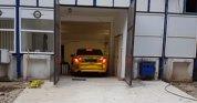 E UIMITOR ce-a făcut românul ăsta cu BMW-ul lui! GALERIE FOTO ŞI VIDEO