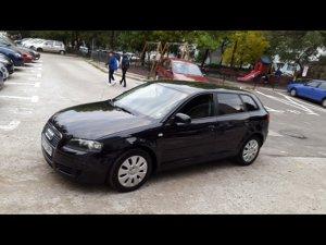 GALERIE FOTO Ce maşini îţi poţi cumpăra în România cu 5.000 de euro