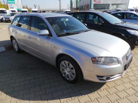 GALERIE FOTO Ce maşini poţi cumpăra în România cu 6000 de euro