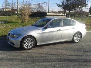 Ce maşini poţi cumpăra în România cu 7000 de euro. GALERIE FOTO