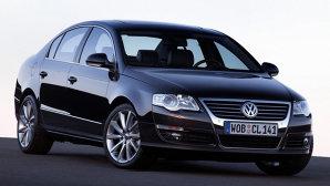 Acestea sunt soluţiile VW pentru maşinile din Dieselgate: transformatorul de flux & actualizare software