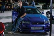 În cazul morţii lui Paul Walker, scandalul continuă! Compania care a construit maşina, acuzată din nou!