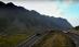 Savurează România văzută de Top Gear