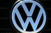 Lista celor 9 variante de modele VW 2016 la care s-au descoperit diferenţe de emisii de CO2
