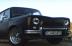 VIDEO. O Dacia 1100 produsă în anii '60 primeşte un update modern
