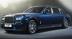 Top 5 cele mai bune maşini de lux care pot fi cumpărate în 2016 - GALERIE FOTO