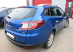 10 maşini de familie second-hand care pot fi cumpărate din România cu cel mult 9.000 de euro