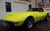 Cele mai tari maşini americane clasice, aflate la vânzare în România - GALERIE FOTO