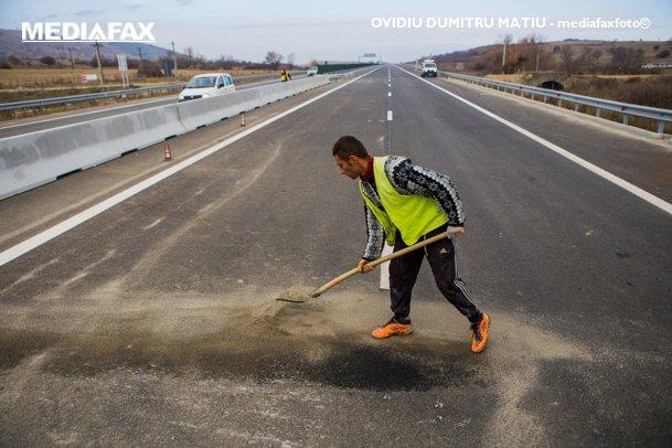 Taxă de autostradă din 2017