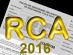 Modificări la poliţa RCA. Decontare directă pentru şoferii care nu sunt vinovaţi de accident