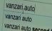 """MAŞINI SH pe net. Câte dintre anunţuri sunt mincinoase, şi ce pot ascunde maşinile """"fără accident"""""""