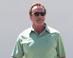 VIDEO. Maşinile Terminatorului. Cu ce se plimbă Arnold Schwarzenegger pe străzile din Beverly Hills