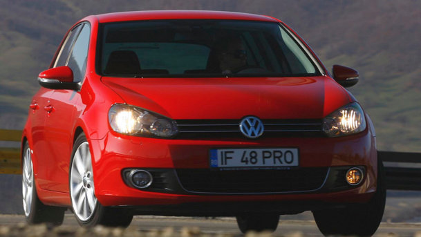 Dispar motoarele 1.4 TSI şi 1.6 TDI. Cu ce la înlocuieşte Volkswagen