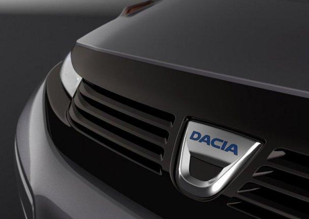 Cele mai prost vândute modele de Dacia în anul 2015