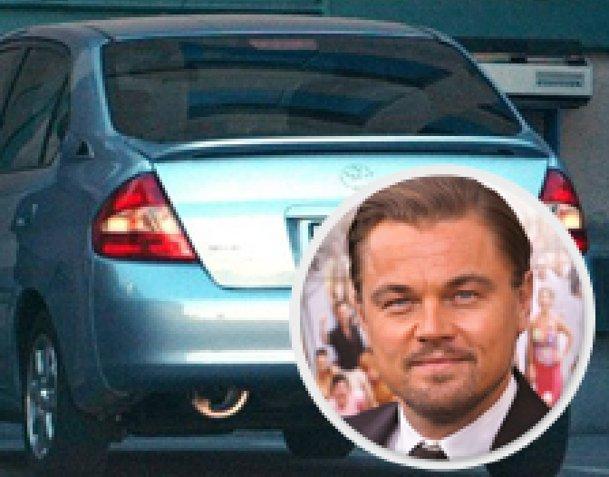 GALERIE FOTO. TOP 10 maşini accesibile pe care le au milionarii americani. Leonardo DiCaprio şi  Justin Timberlake sunt printre ei