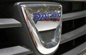 Am aflat salariul unui angajat de la Dacia. Uite cât căştigă