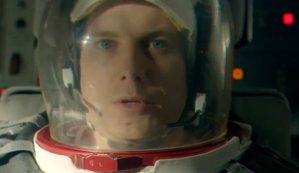 Reclama Audi difuzată în pauză Superbowl-ului e genială - VIDEO