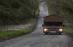 Cea mai rapidă cabana pe patru roţi. FOTO-VIDEO