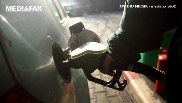 Ţara în care combustibilul este gratuit