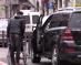 """Experiment VIDEO. Cum reacţionează cei care au parcat pe locul pentru handicapaţi: """"Aşa, şi?"""""""