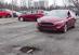 VIDEO. Ford a inventat suspensia antigropi