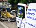 Autorităţile au verificat 81.702 de maşini. Află câte dintre ele prezintă pericol iminent de accident