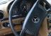 FOTO-VIDEO. Un Mercedes care a aparţinut lui Ceauşescu, scos la licitaţie