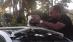 Indianul care şi-a construit singur o maşină autonomă. VIDEO