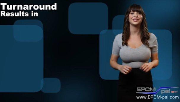 """VIDEO. Două mari """"motive"""" pentru care această reclamă a devenit un video viral"""