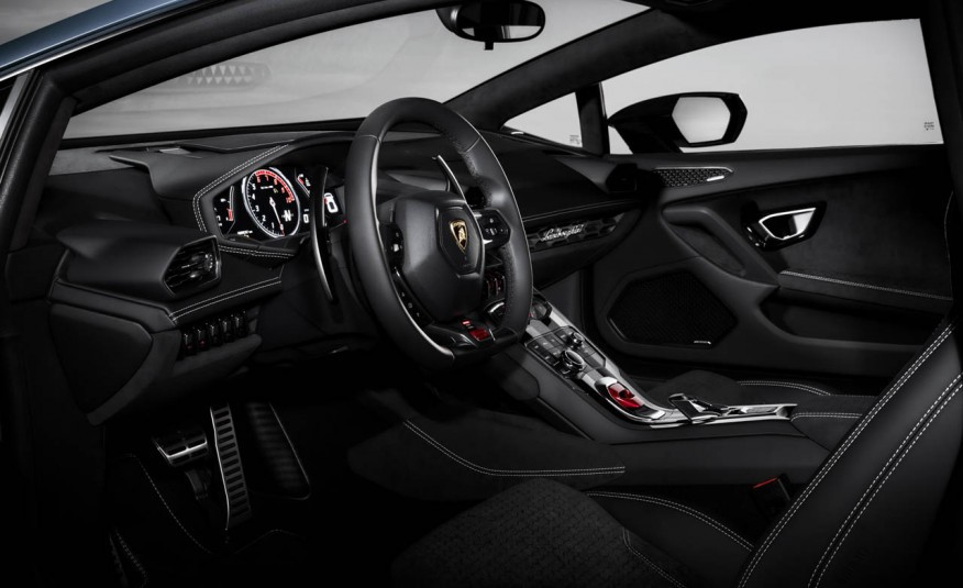 lamborghini huracan lp 610 4 release date 2017 2018 best cars reviews. Black Bedroom Furniture Sets. Home Design Ideas