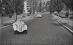 Cum arăta traficul din Bucureşti în 1967. FOTO-VIDEO
