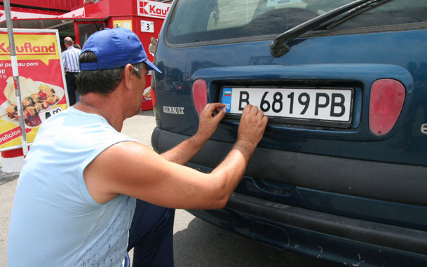 Avantajele şi dezavantajele înmatricularilor în Bulgaria?