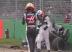 VIDEO. Fernando Alonso a scăpat cu viaţă dintr-un accident care a avut loc la viteza de 310 km/oră