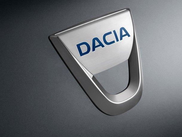 Primele imagini cu Dacia Duster 2017. Cel mai aşteptat SUV românesc va arăta bestial. FOTO-VIDEO