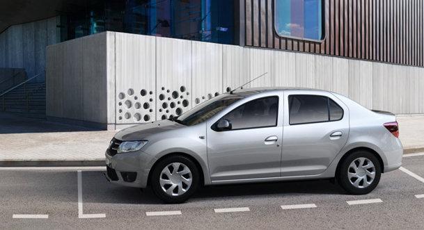 Top 5 maşini de familie noi sub 11.000 de euro şi TEST-DRIVE cu fiecare model - GALERIE FOTO