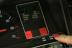 Eagle Premier, maşina cu tehnologie prea avansată pentru a-şi găsi clienţi în anii '80 - GALERIE FOTO-VIDEO