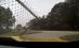 Cel mai mare coşmar al unui şofer: a rămas fără frâne - VIDEO