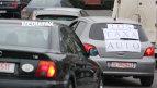 E oficial: Taxa auto se va restitui. Află care sunt condiţiile. VIDEO