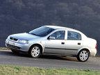 Se cere nouă taxă pentru maşinile vechi, pe lângă timbrul de mediu. VIDEO