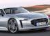 """R6, noul membru din familia Audi ce va """"umple"""" golul dintre TT şi R8. FOTO"""