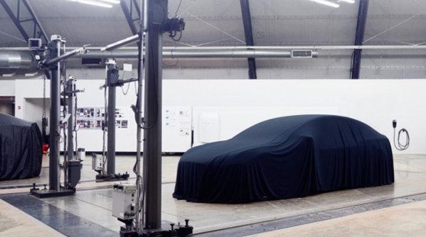 Un celebru producător de maşini electrice ar putea deschide o fabrică în România VIDEO