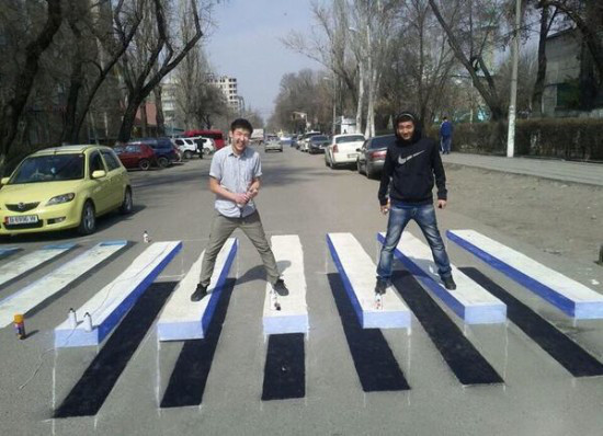 zebra-crossing-optical-illusion-china.jp