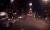BMW i3 primeşte un review sincer de la un hoţ care tocmai a furat un model cu cameră în bord - VIDEO