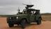 România ar putea produce jeep-uri militare cu ajutorul Fiat Chrysler | GALERIE FOTO - VIDEO